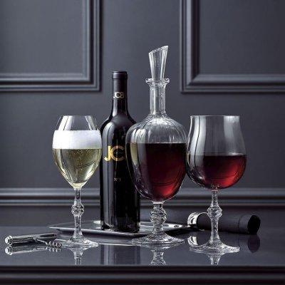 verre-baccarat-jcb