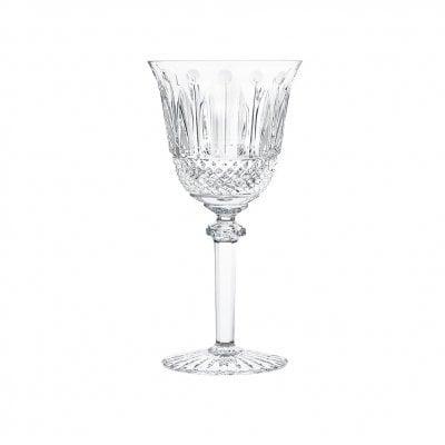 verre-vin-tommy-saint-louis