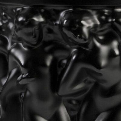 bacchantes-black-lalique