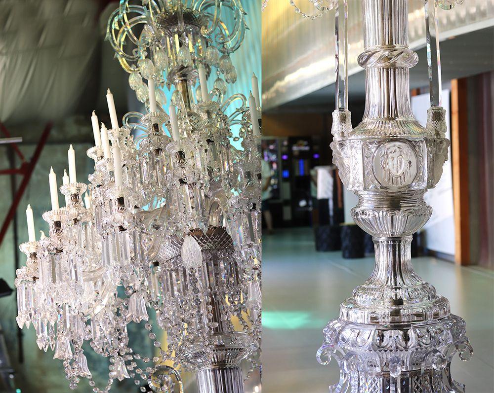 candelabre-roi-nepal-saint-louis