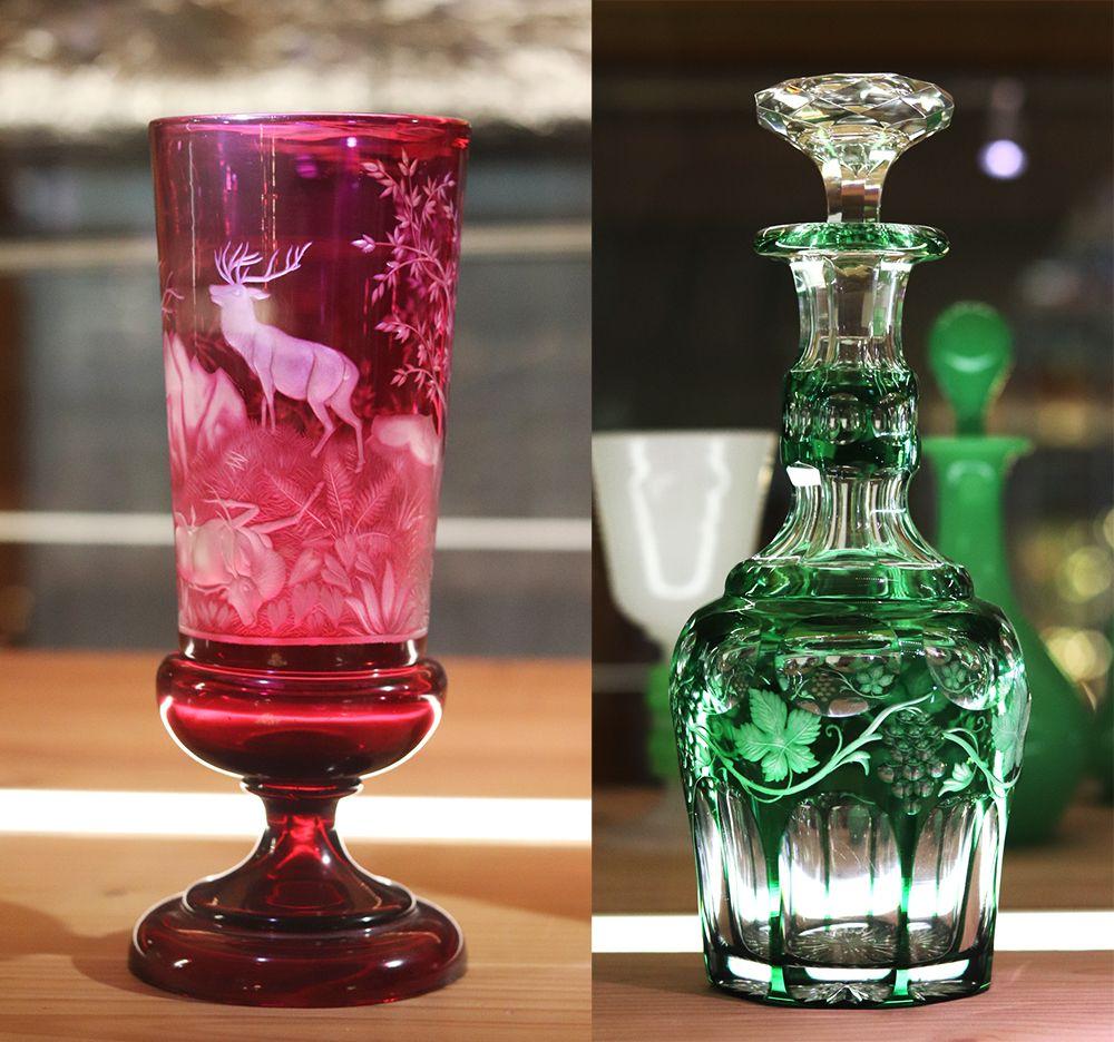 couleur-cristal-saint-louis
