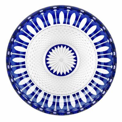 coupe-cristal-bleu-saint-louis