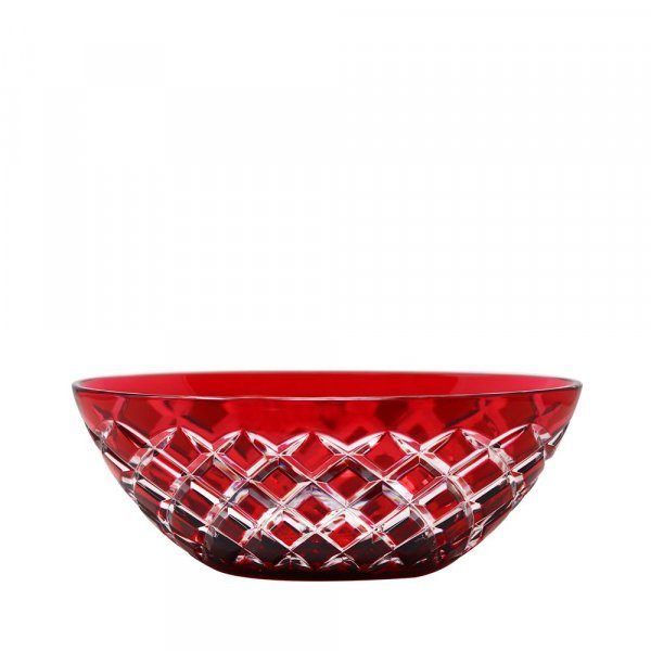 coupe-cristal-rouge-taille