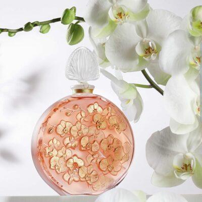 flacon-parfum-anemone-lalique