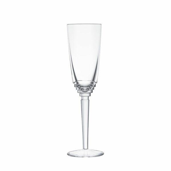 flute-cristal-clair-oxymore-saint-louis