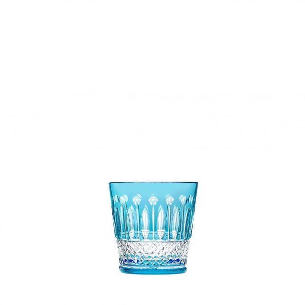 gobelet-cristal-bleu-tommy-saint-louis