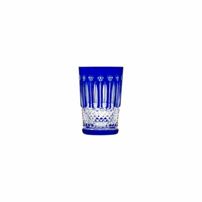 goblelet-the-bleu-cristal-saint-louis