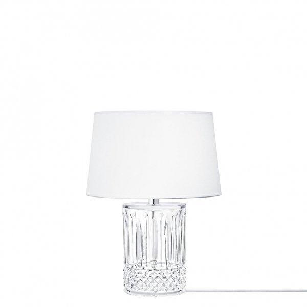 lampe-cristal-tommy-saint-louis-compressor