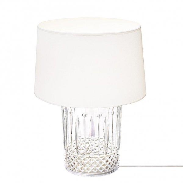 lampe-tommy-saint-louis