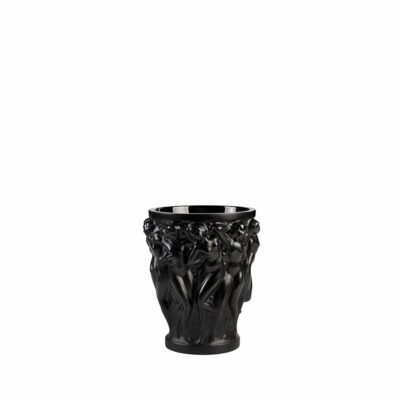 vase-bacchantes-cristal-noir-lalique
