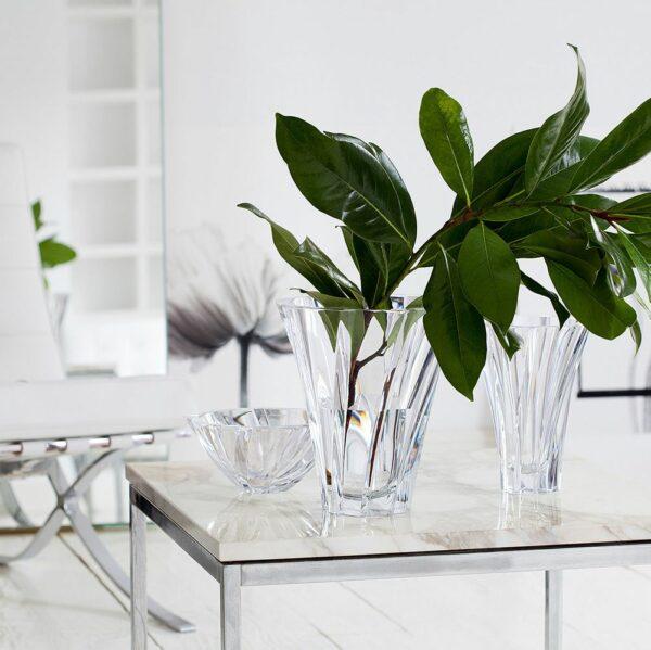 vase-cristal-clair-objectif-baccarat