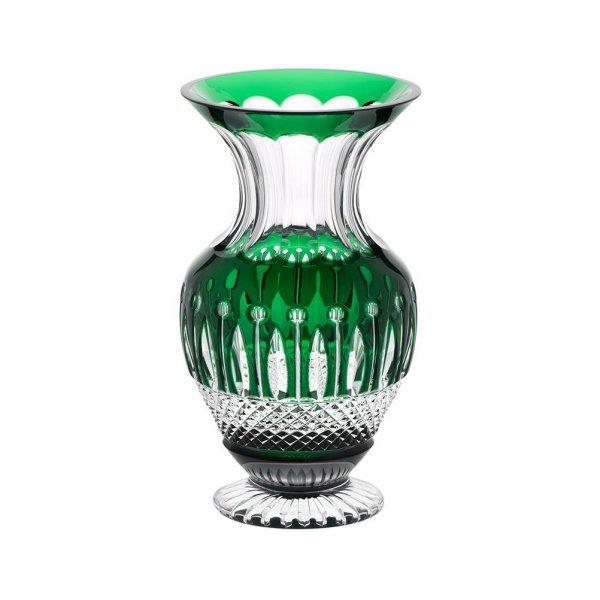 vase-cristal-vert-saint-louis
