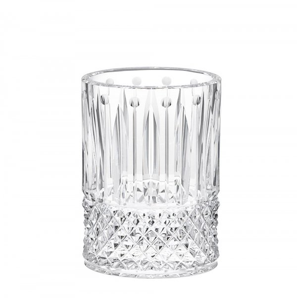 vase-ovale-tommy-saint-louis