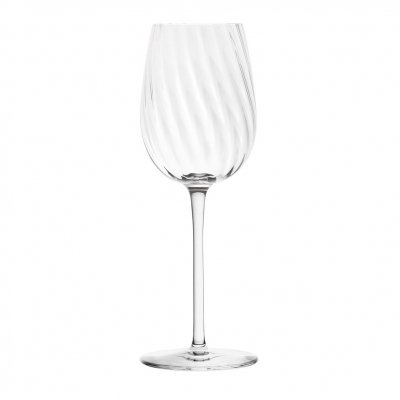 verre-champagne-Twist-1586-saint-louis