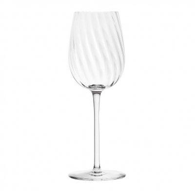 verre-champagne-Twist-1586-saint-louis