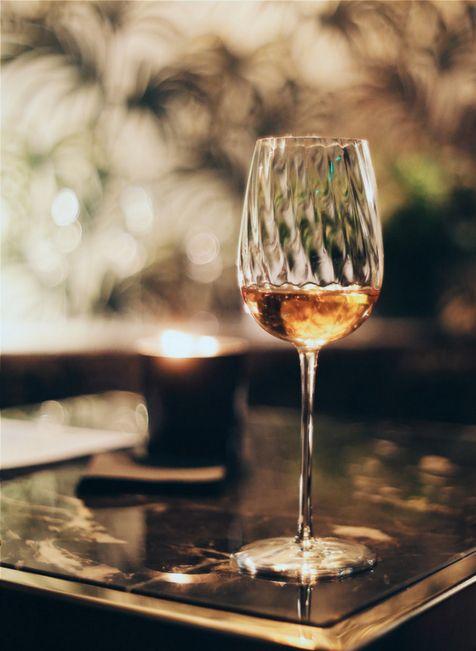 verre-champagne-twist-saint-louis