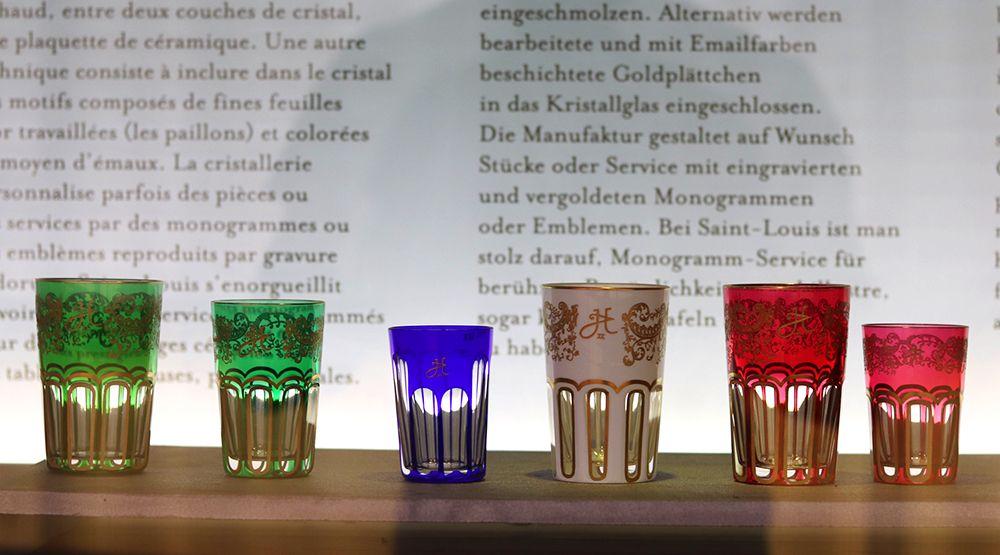 verre-couleur-saint-louis