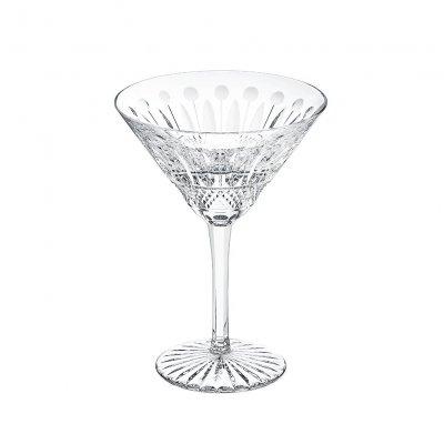 verre-martini-cocktail-tommy-saint-louis