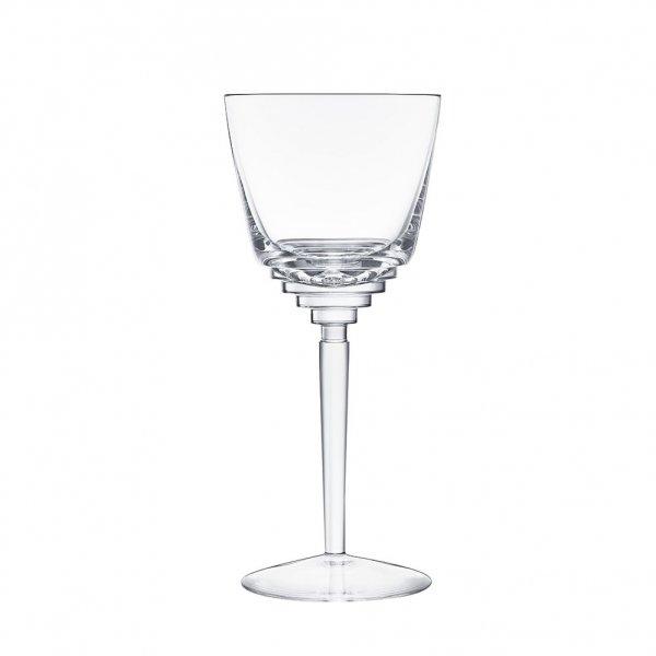verre-oxymore-cristal-saint-louis