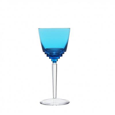 verre-roemers-oxymore-bleu-saint-louis