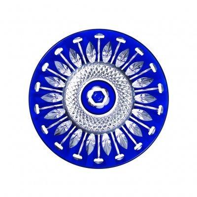 verre-taille-cristal-bleu