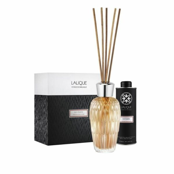 Lalique-crystal-diffuser-odyssee-escale-sauvage