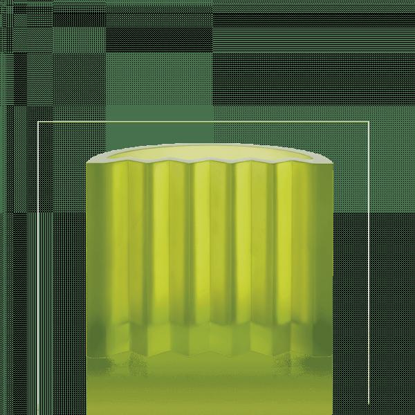 Vase-vert-zigzag-victoria-wilmotte-daum
