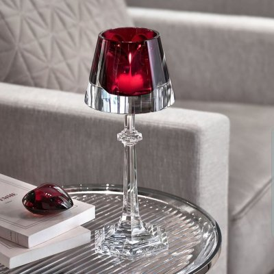 bougeoir-philippe-starck-baccarat