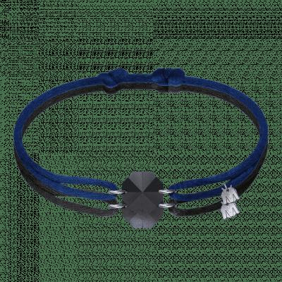 bracelet-bleu-homme-cristal