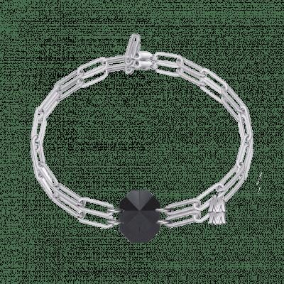 bracelet-homme-argent