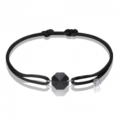bracelet-homme-luxe
