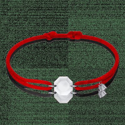 bracelet-porte-bonheur-rouge
