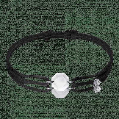 bracelet-tendance-cristal