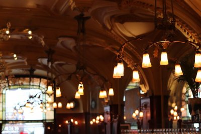brasserie-art-nouveau-nancy