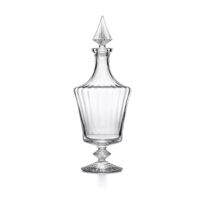 carafe-mille-nuits-baccarat