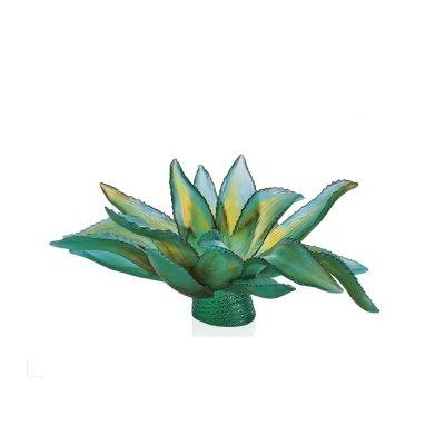 centre-de-table-cactus-agave-daum