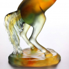 cheval-cristal-daum-france-2