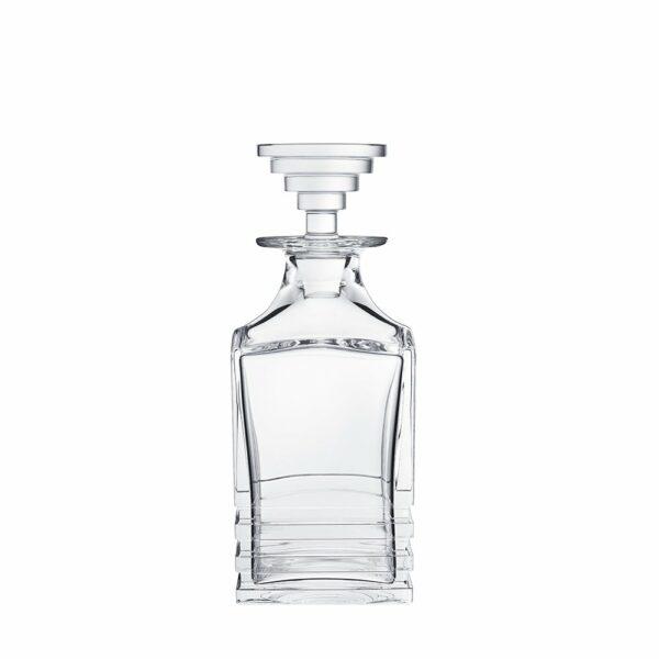 flacon-whisky-carre-oxymore-saintlouis