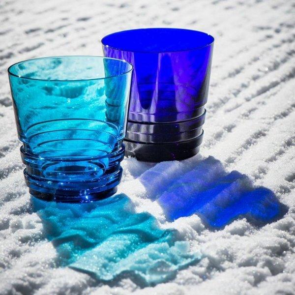gobelet-cristal-couleur-saint-louis