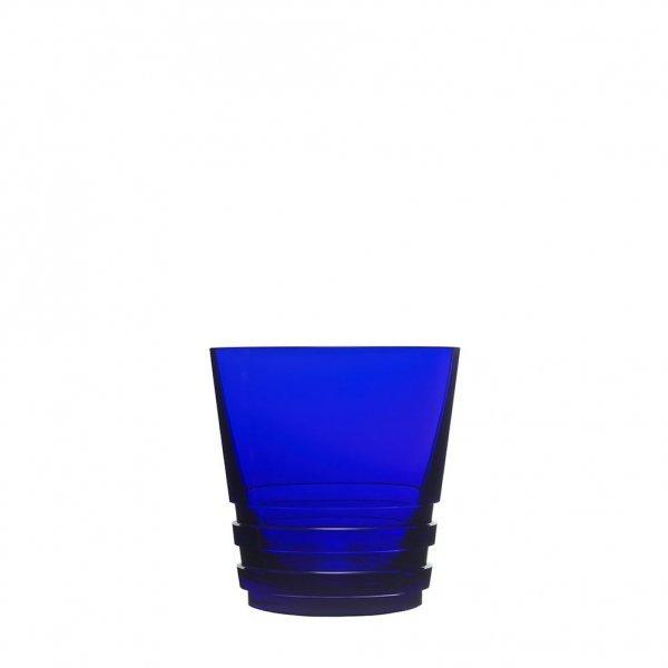 gobelet-oxymore-saint-louis-bleu