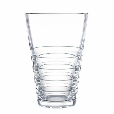 grand-vase-cristal-saint-louis