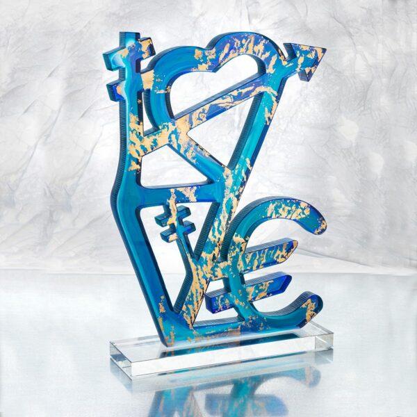 jacques-villegle-sculpture-daum