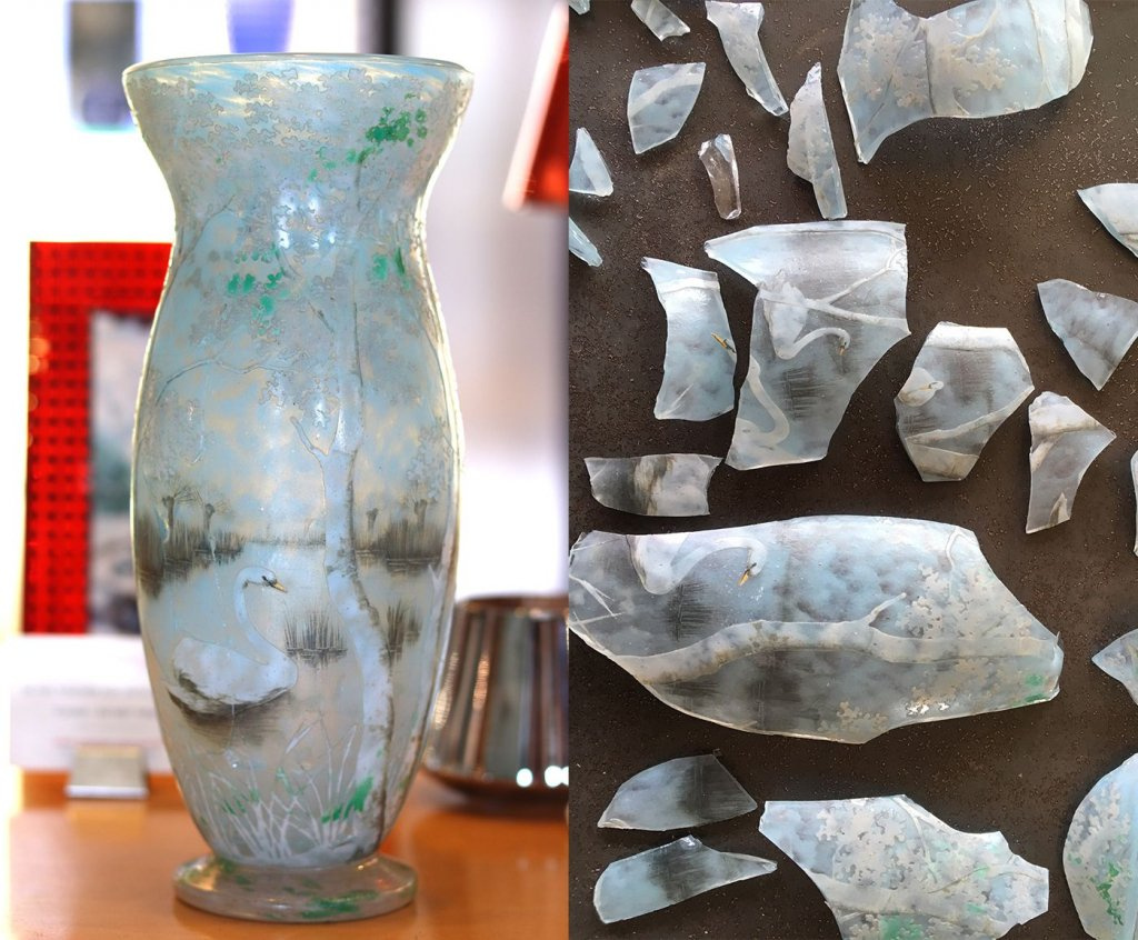 reparation-verre-cristal