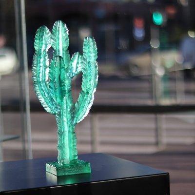 sculpture-cactus-daum-france