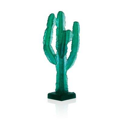 sculpture-cactus-vert-daum