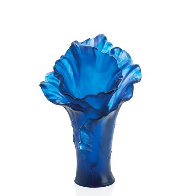 vase-arum-bleu-daum
