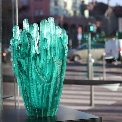 vase-cactus-daum