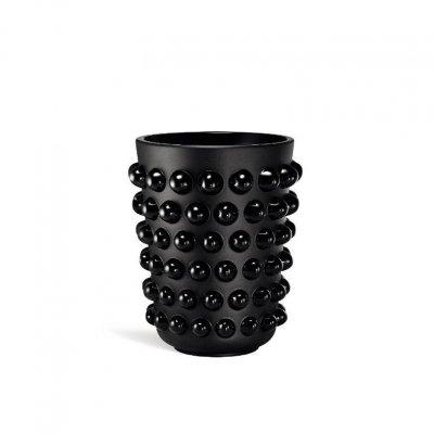 vase-mossi-noir-lalique