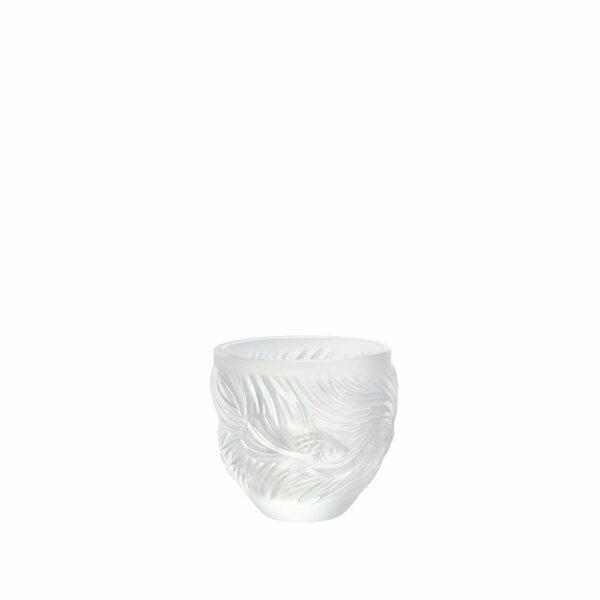 Lalique-poissons-combattants-votive
