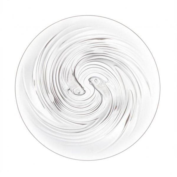 coupe-Poissons-combattant-Lalique